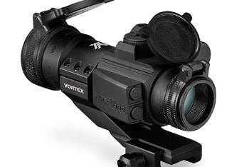 Vortex Optics SF-BR-503