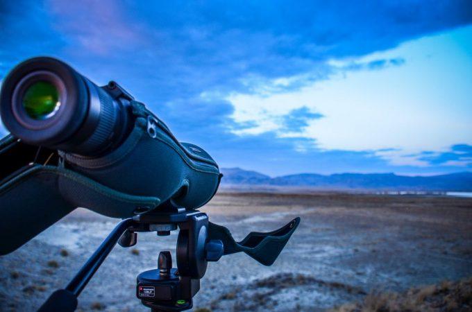 Cameras & Photo Objective Alpen Car Window Mount For Optics Attractive Appearance Binocular Cases & Accessories
