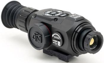 ATN Thor HD 640