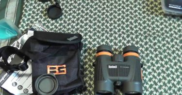 Bear Grylls 8 feature image