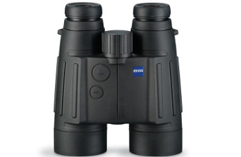 Carl Zeiss Victory RF Binoculars