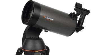 Celestron NexStar 127SLT