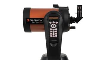 Celestron NexStar 6 SE Telescope