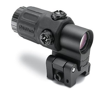 EOTech G33.STS.BLK