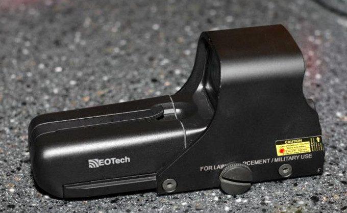 Eotech 512 a65 design