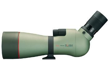 Kowa Prominar ED 88mm Scope