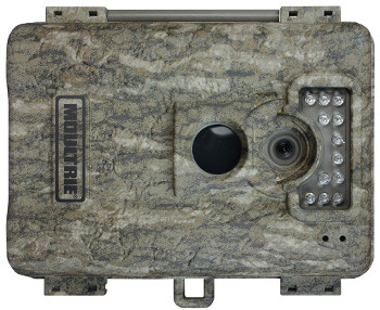 Moultrie A5 Low Glow