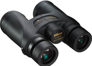 Nikon 7548 MONARCH 7