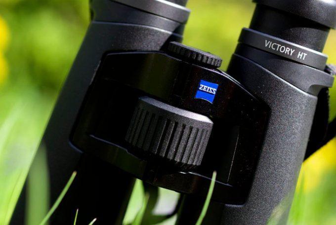 Victory HT binocular HD