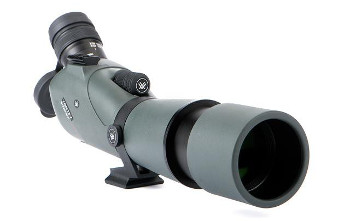 Vortex Optics Viper HD 15