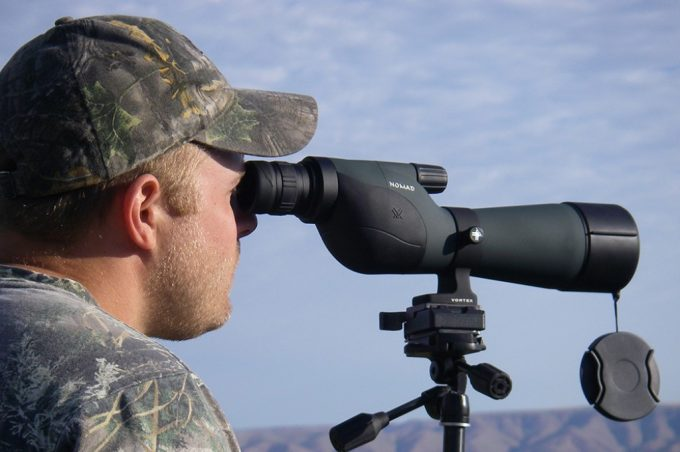 become-a-spotting-scope-master-1024x680