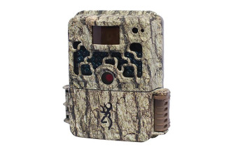 Browning Strike Force Game Camera