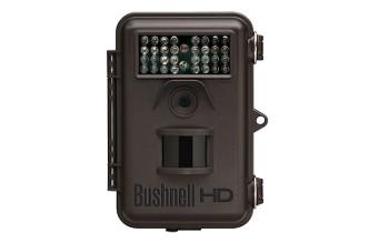 Bushnell 8MP Trophy Cam