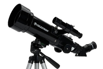 Celestron 21035 70 mm Telescope