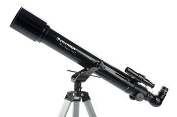 Celestron 21036 Power Seeker 70AZ