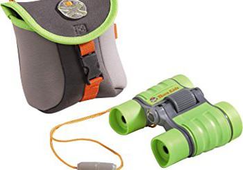 HABA Terra Kids Binoculars