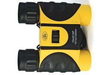 OutNowTech Ultra Compact Folding Binoculars