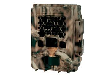 Reconyx Hyperfire IR HC500
