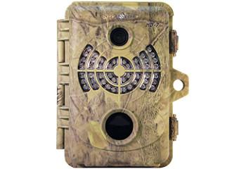 SpyPoint HD-7 Infrared Digital Camera