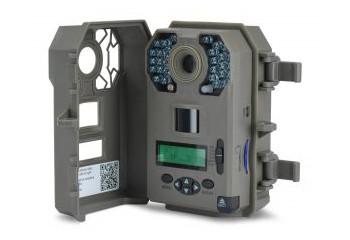 Stealth Cam G30 Triad