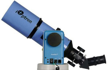 iOptron 9802 SmartStar-R80