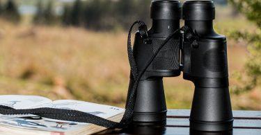 Binocular under 100