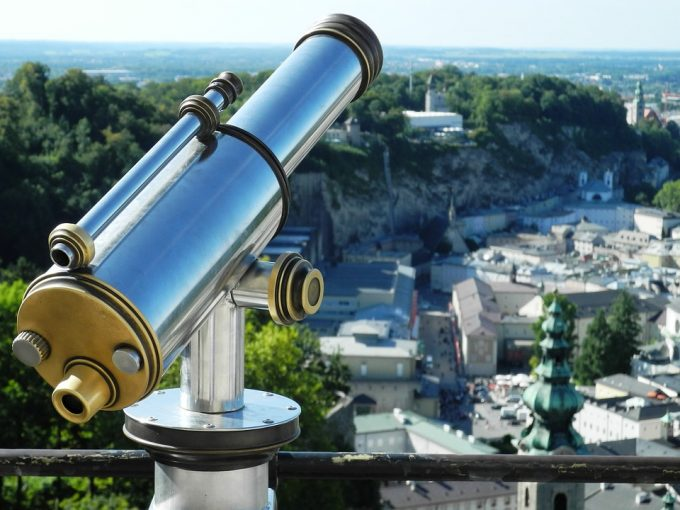 Best Telescope: The Top 8 and How to Pick One