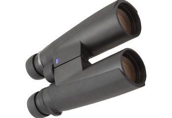 Carl Zeiss Conquest Binocular