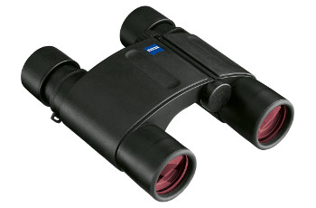 Carl Zeiss Optical Victory Binoculars