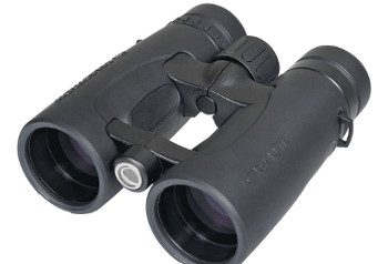 Celestron Granite Black Binocular