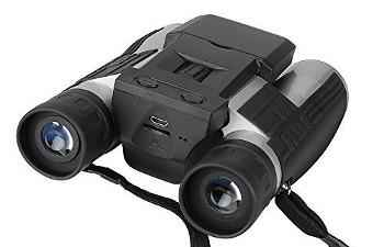 Cocare D008 Binoculars