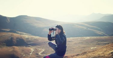 best 10x42 binocular
