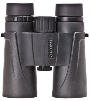 Eagle Optics Shrike Binoculars