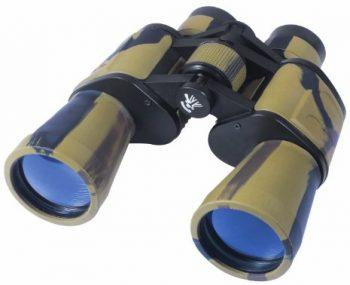 Augymer Wide Angle Binoculars