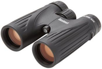 Bushnell Legend Ultra