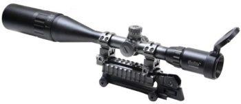UUQ AOL Rifle Scope