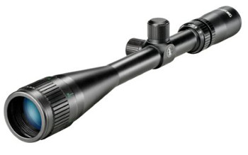 Tasco Target Varmint Rifle Scope