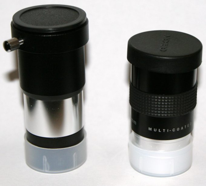 Telescope_Lenses