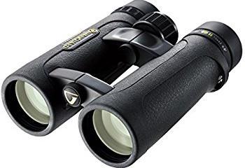 Vanguard Spirit binoculars