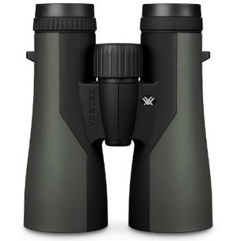 Vortex Optics Crossfire 10x50