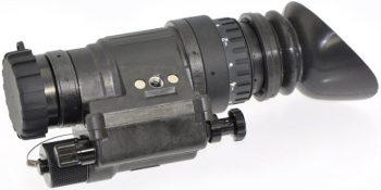 Armasight PVS-14 ID Monocular