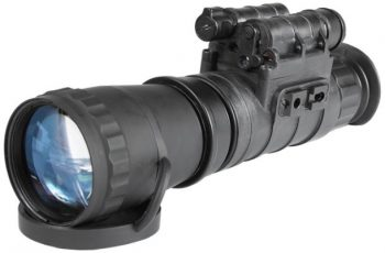 Armasight Avenger Monocular