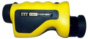 AEO Night Mariner NM150 Monocular