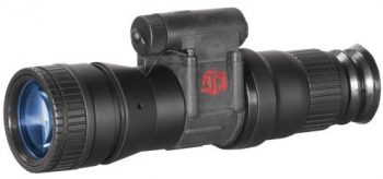 ATN Night Spirit-2 Monocular