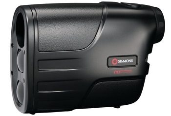 Best Simmons Rangefinders: Budget-Friendly Rangefinders for Newbies