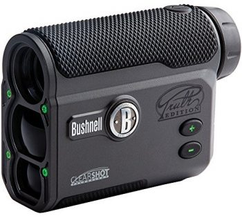 Bushnell 202442 The Truth ARC Rangefinder