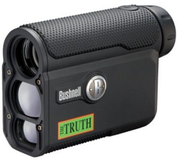 Bushnell Team Primos The Truth ARC Rangefinder