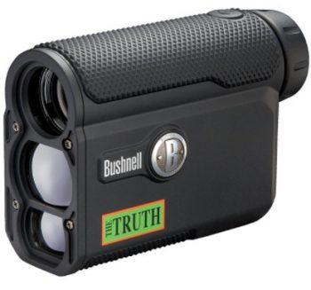 Bushnell Team Primos The Truth ARC Rangefinder