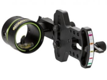 HHA Optimizer Lite 5519 Sight