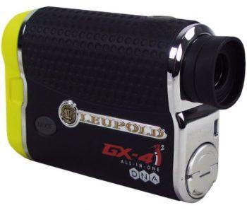 Leupold Gx-4Ia2 Laser Rangefinder